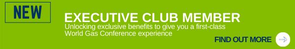 Executive Club Member