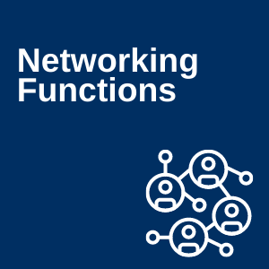 Networking Functions