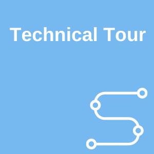 Technical Tour