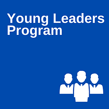 Young Leaders Program