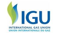 International Gas Union (IGU)